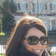 Christina Fragaki