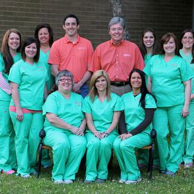 Spencer Orthodontics