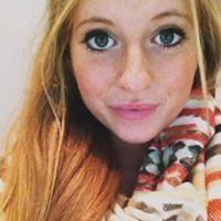 Anika Weber Facebook, Twitter & MySpace on PeekYou