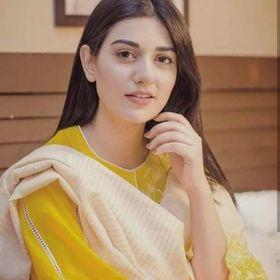 Aaliya Khan