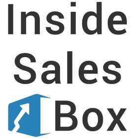 Inside Sales Box