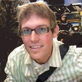 Matt Wittman