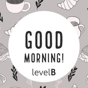 levelB