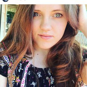 Shelby Knoll