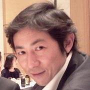 Jun Obana
