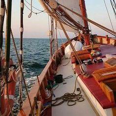 Boat Rental Italy