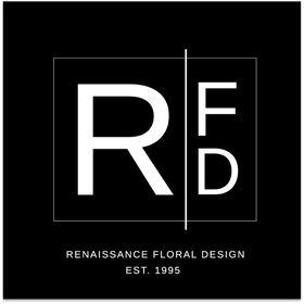Renaissance Floral Design