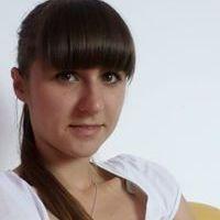 Martyna Dziduch