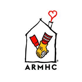 Atlanta RMHC
