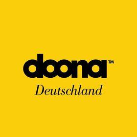 Doona Deutschland