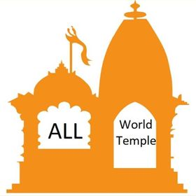 All World Temple