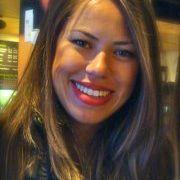 Mirela Giraldini