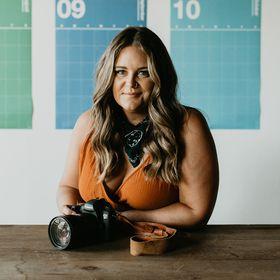 Monica Mangin : TV Host + DIY + Lifestyle   East Coast Creative