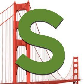 Silicon Valley Globe