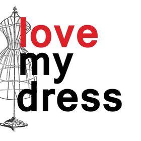Love My Dress Polska