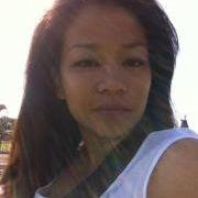 Michelle Monteverde