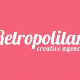 Retropolitan Republic