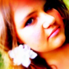 Aleta Raymond