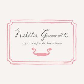Natália Giacometti