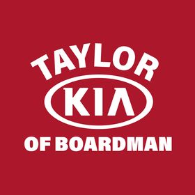 Taylor Kia Of Boardman >> Taylor Kia Of Boardman Kiaofboardman On Pinterest