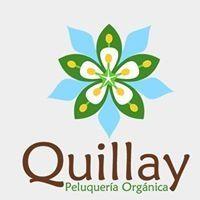 Quillay Organica