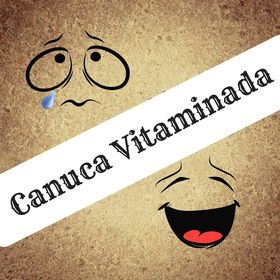 Canuca Vitaminada