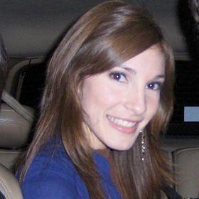 Jess Villa