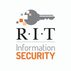 RIT Information Security Office
