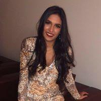 Maria Eduarda Alves