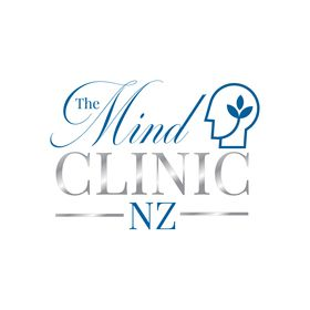 The Mind Clinic NZ