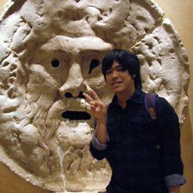 Katsuki Mizoguchi (wwbwb) on Pinterest