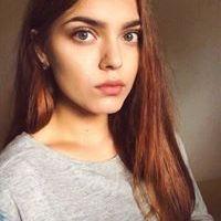 Maria Bez