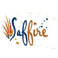 Saffire Restaurant
