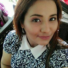 Elsabrina Rasidi