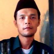 Sobikh Rahman Hannan