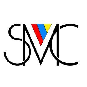 SMC Socks