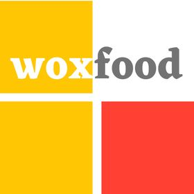 woxfood