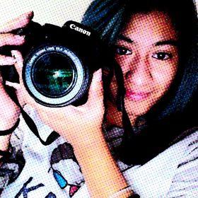 Daisy Gonzalez
