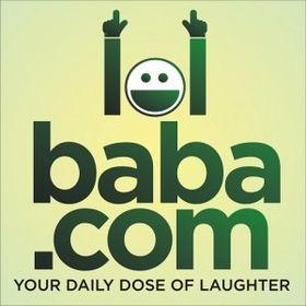 LOL Baba