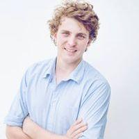 Marius Du Plessis