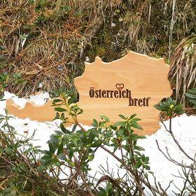 Österreich-brett®