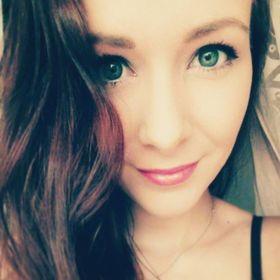 Kristina Sofie