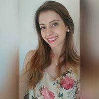 Mariana Munaretto Imlau