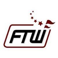 Fulltimewin | Tips Bola Harian Gratis, Prediksi Bola Akurat, Forum Bola, Berita Bola, News