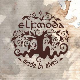 ELFmoda