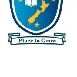 AP - New Zealand Institute of Studies