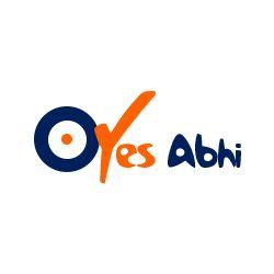 oyesabhi