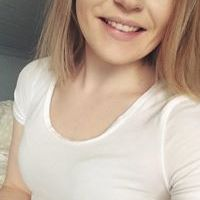 Brit-Mari Mjørlund