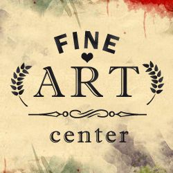 FineArtCenter