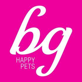 Buggy Happy Pets | Suscripción para Mascotas